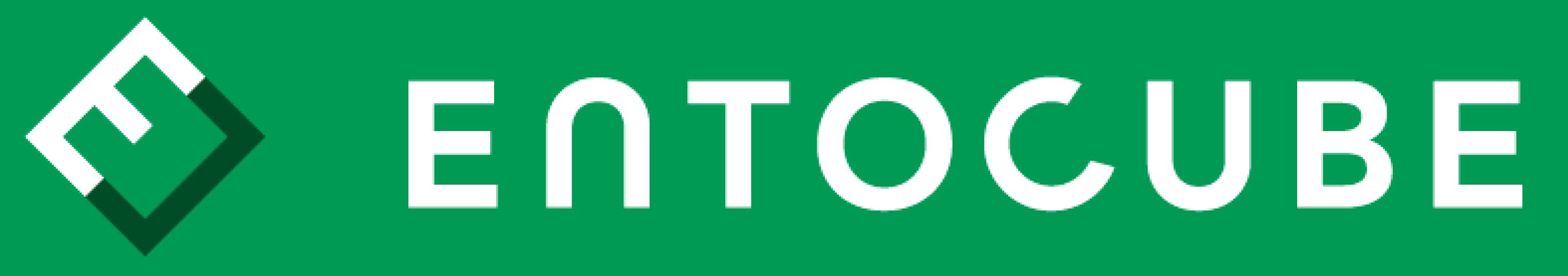 EntoCube